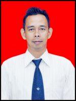 Guru PJOK