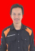Guru Bahasa Sunda