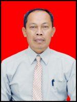 Guru PKN