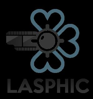 lasphic