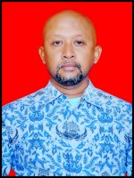 Guru Sejarah